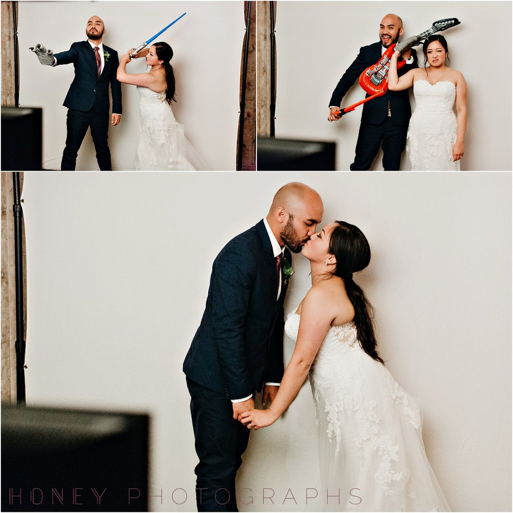 starwarsharrypotterpopculturemarinavillagewedding61.jpg