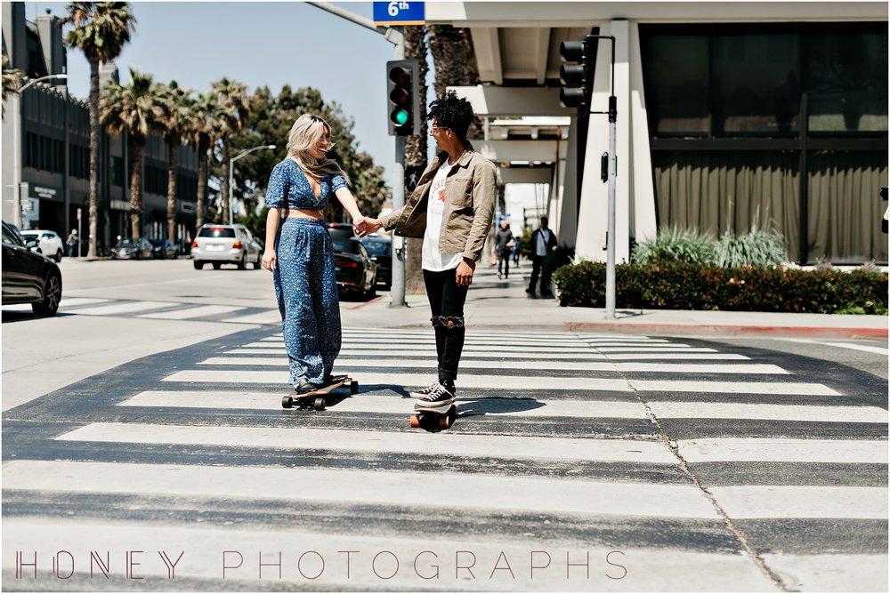 santa-monica-engagement-urban-street-skateboard-downtown25.jpg