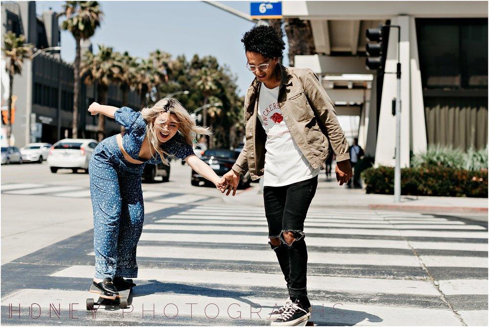santa-monica-engagement-urban-street-skateboard-downtown27.jpg