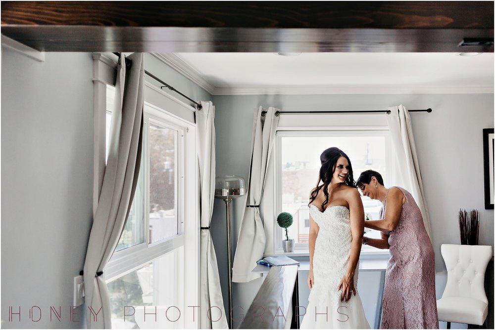 san-juan-capistrano-elegant-serra-plaza-pastel-wedding28.jpg