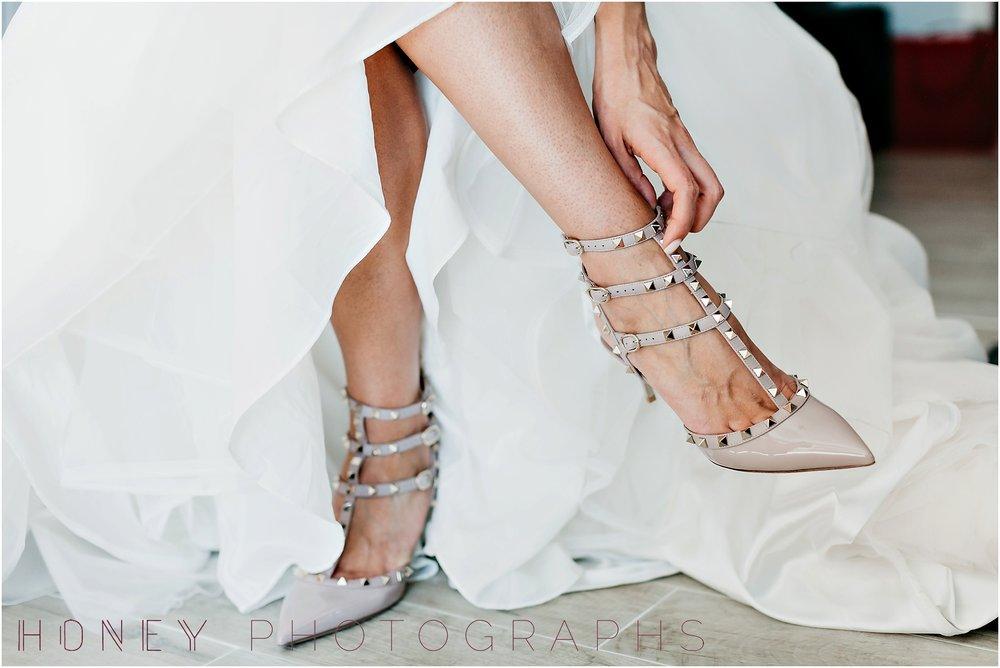 san-juan-capistrano-elegant-serra-plaza-pastel-wedding31.jpg