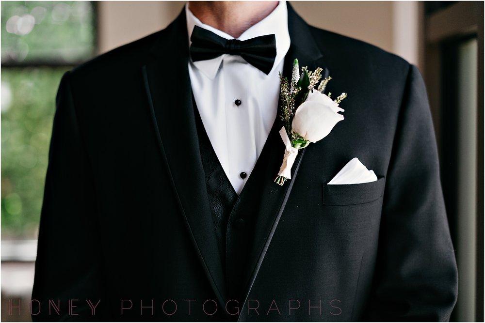 san-juan-capistrano-elegant-serra-plaza-pastel-wedding36.jpg