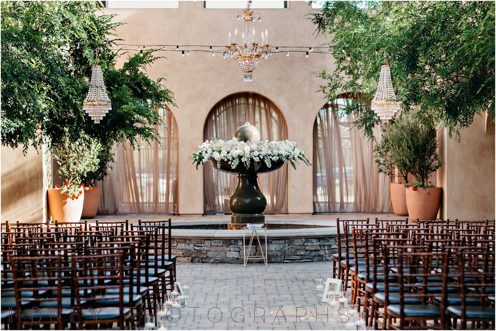 san-juan-capistrano-elegant-serra-plaza-pastel-wedding41.jpg