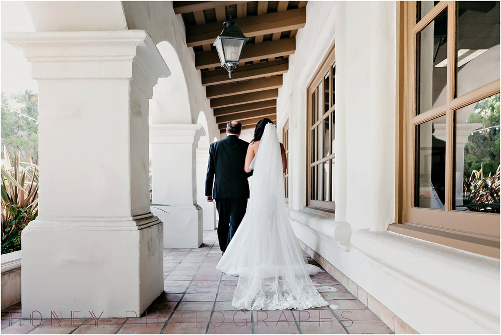 san-juan-capistrano-elegant-serra-plaza-pastel-wedding44.jpg