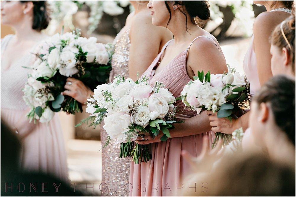 san-juan-capistrano-elegant-serra-plaza-pastel-wedding49.jpg