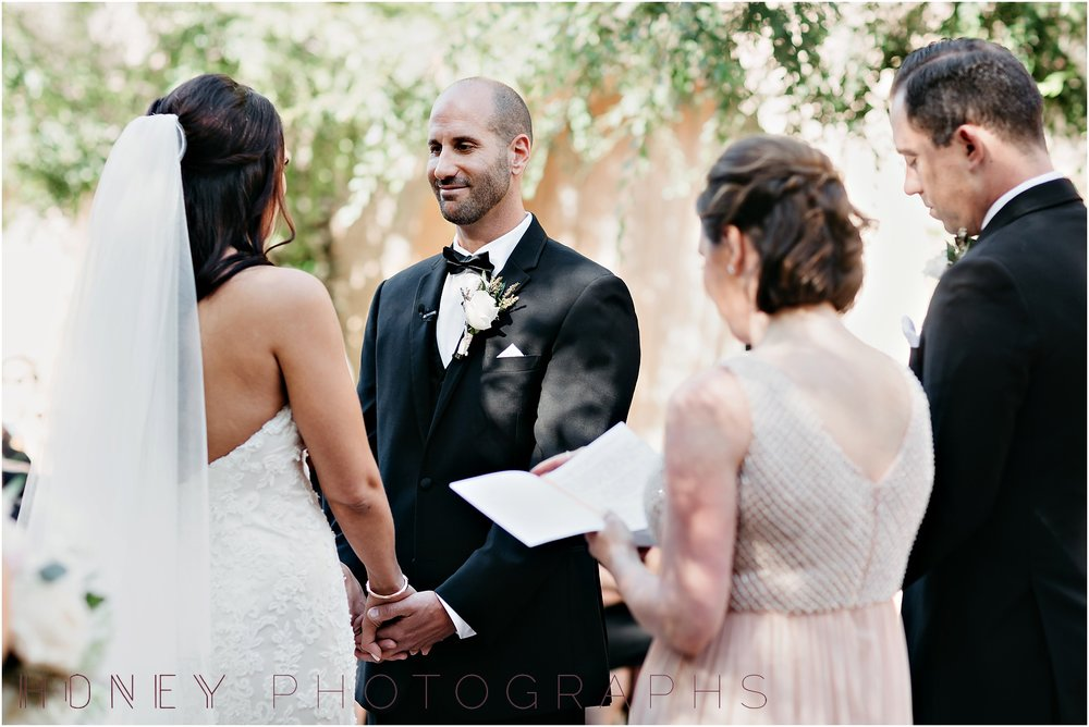 san-juan-capistrano-elegant-serra-plaza-pastel-wedding50.jpg
