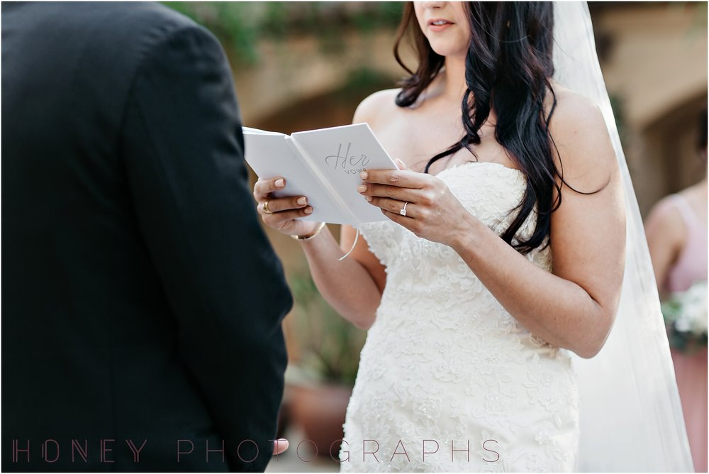 san-juan-capistrano-elegant-serra-plaza-pastel-wedding51.jpg