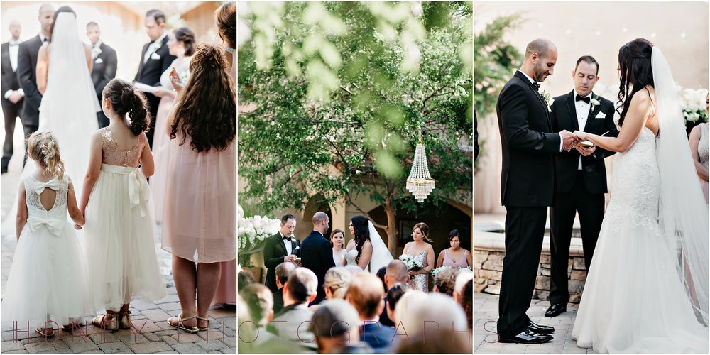 san-juan-capistrano-elegant-serra-plaza-pastel-wedding54.jpg