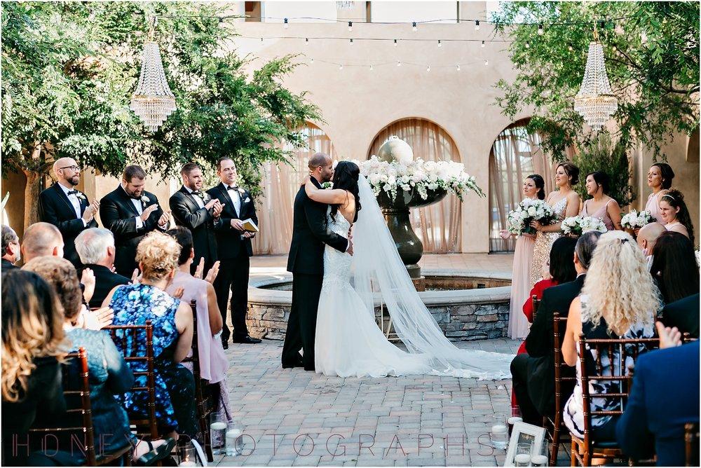 san-juan-capistrano-elegant-serra-plaza-pastel-wedding55.jpg