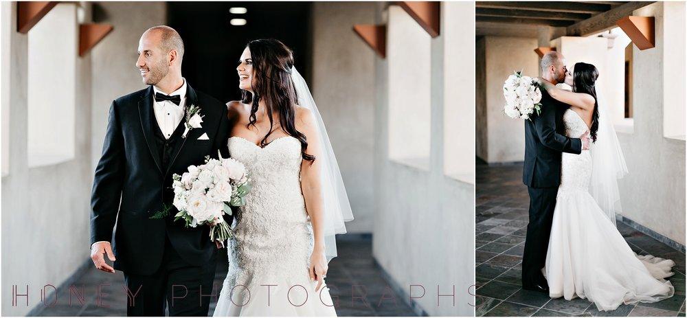 san-juan-capistrano-elegant-serra-plaza-pastel-wedding59.jpg