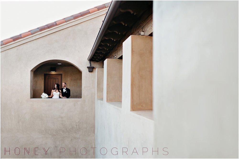 san-juan-capistrano-elegant-serra-plaza-pastel-wedding63.jpg