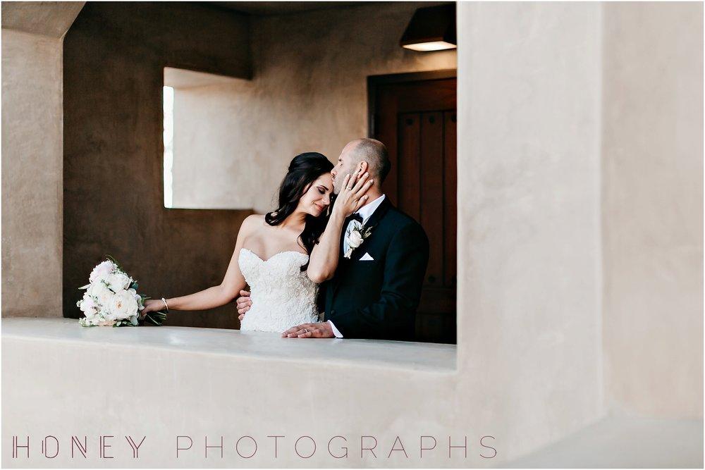san-juan-capistrano-elegant-serra-plaza-pastel-wedding64.jpg
