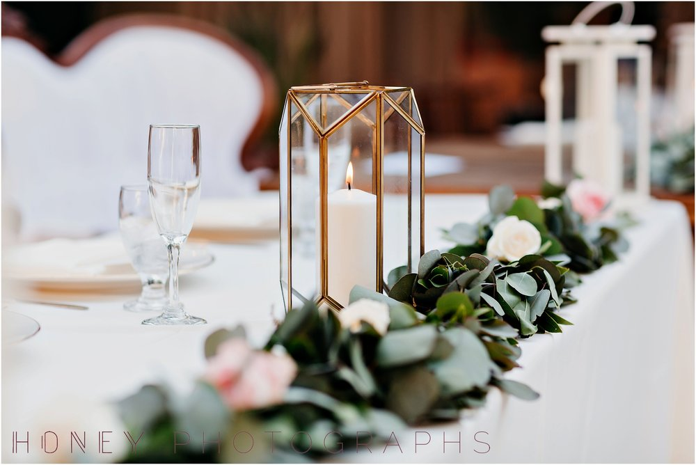 san-juan-capistrano-elegant-serra-plaza-pastel-wedding73.jpg
