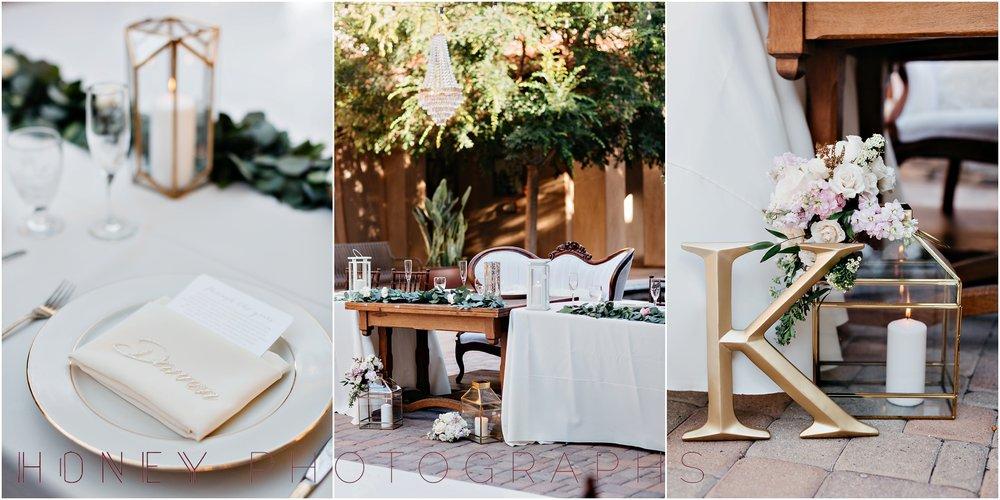 san-juan-capistrano-elegant-serra-plaza-pastel-wedding72.jpg