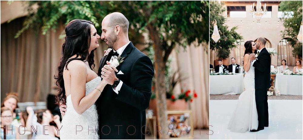 san-juan-capistrano-elegant-serra-plaza-pastel-wedding76.jpg
