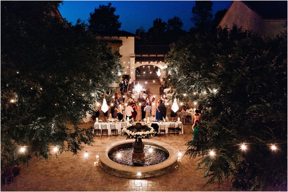 san-juan-capistrano-elegant-serra-plaza-pastel-wedding87.jpg