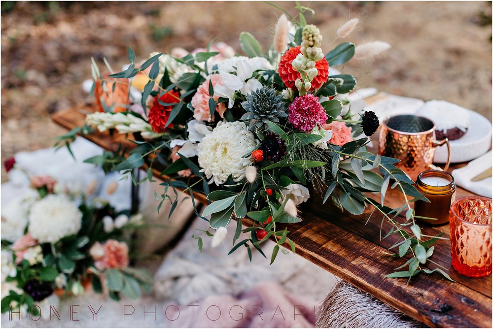 picnic-wedding-rustic-sweetheart-table-felicita-park-boho01.jpg