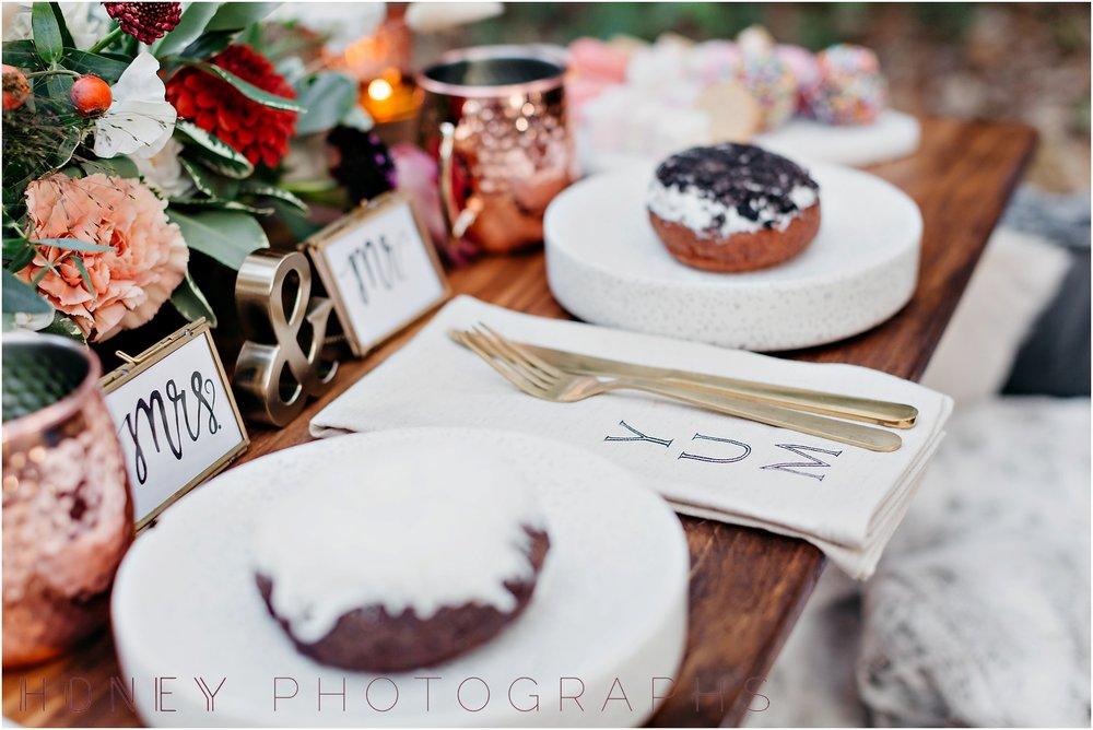 picnic-wedding-rustic-sweetheart-table-felicita-park-boho06.jpg