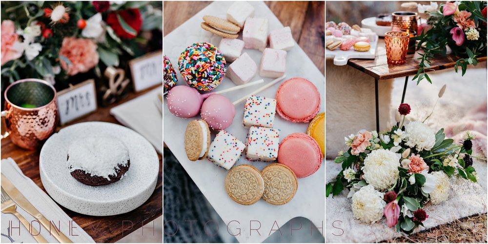 picnic-wedding-rustic-sweetheart-table-felicita-park-boho07.jpg