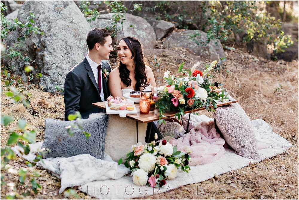 picnic-wedding-rustic-sweetheart-table-felicita-park-boho08.jpg