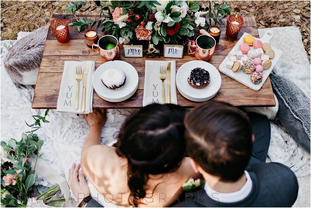 picnic-wedding-rustic-sweetheart-table-felicita-park-boho10.jpg