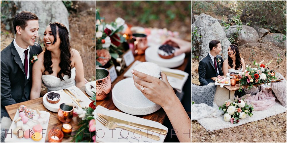 picnic-wedding-rustic-sweetheart-table-felicita-park-boho11.jpg