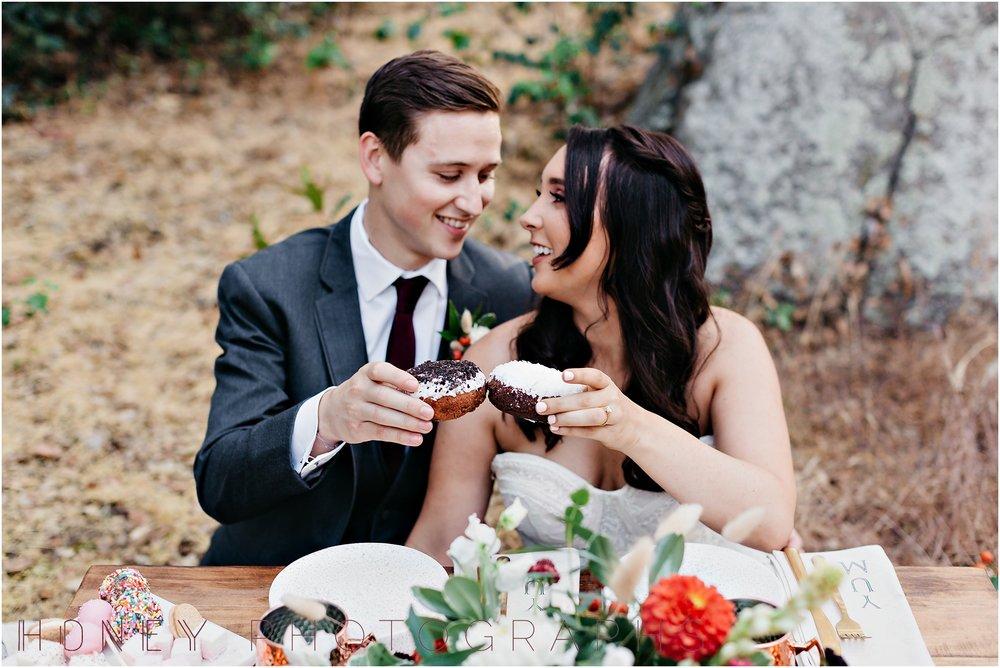 picnic-wedding-rustic-sweetheart-table-felicita-park-boho12.jpg