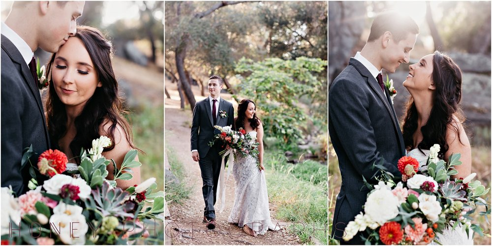 picnic-wedding-rustic-sweetheart-table-felicita-park-boho14.jpg