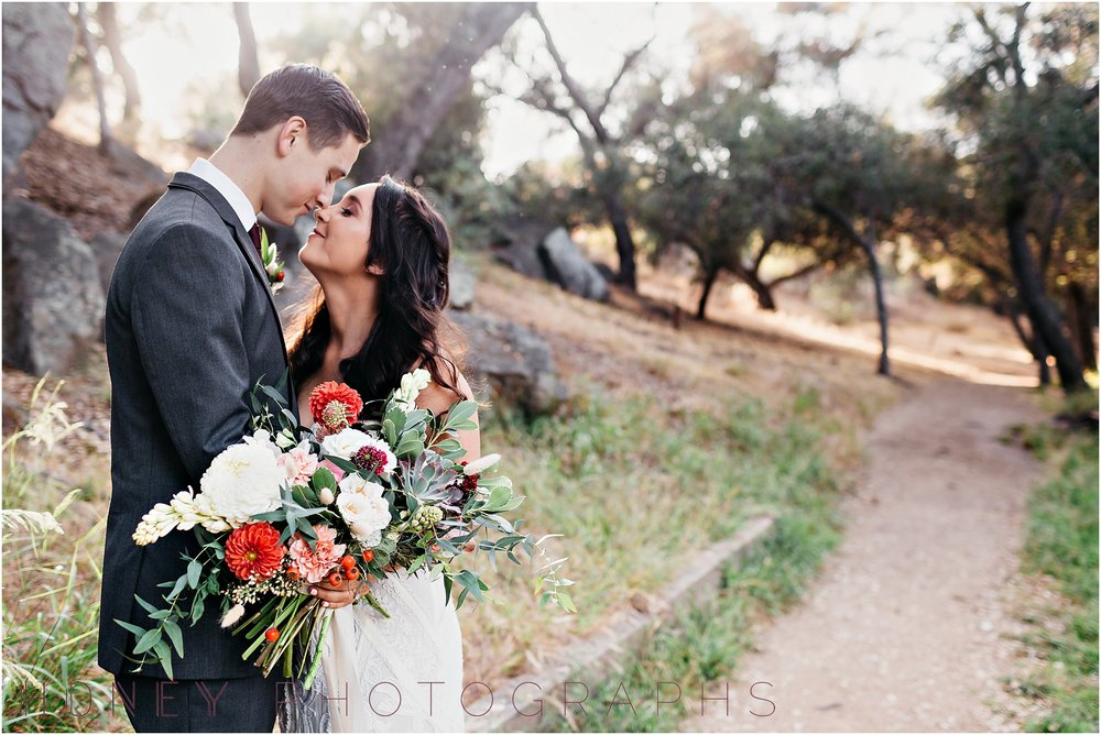 picnic-wedding-rustic-sweetheart-table-felicita-park-boho15.jpg