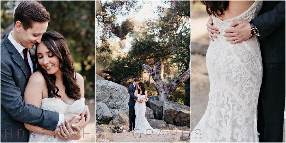 picnic-wedding-rustic-sweetheart-table-felicita-park-boho21.jpg