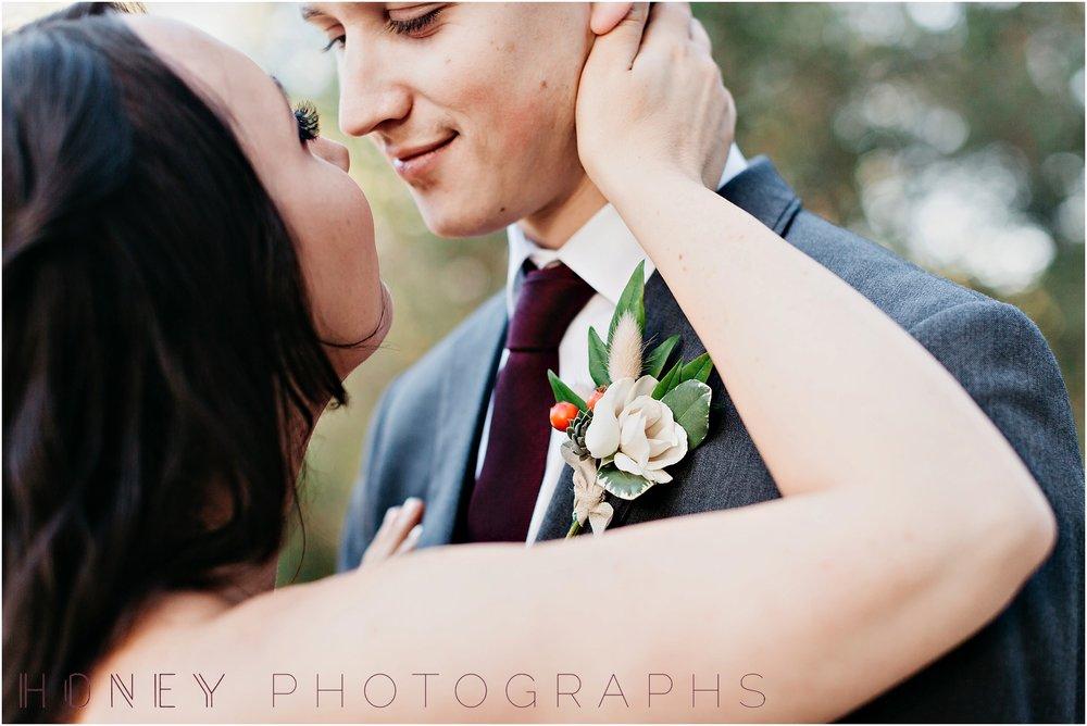 picnic-wedding-rustic-sweetheart-table-felicita-park-boho22.jpg