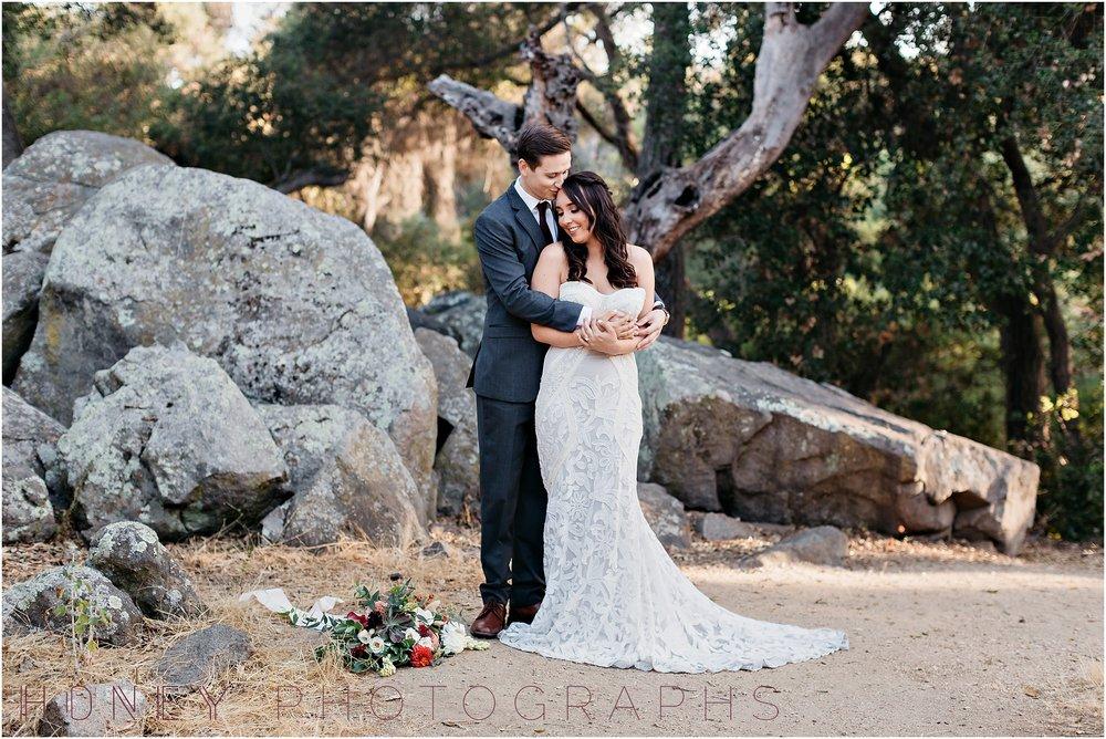 picnic-wedding-rustic-sweetheart-table-felicita-park-boho23.jpg