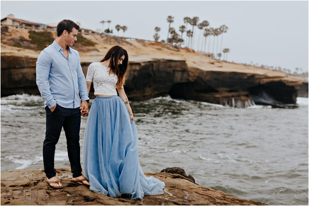 sunrise-sunset-cliffs-vow-renewal-elopement14.jpg