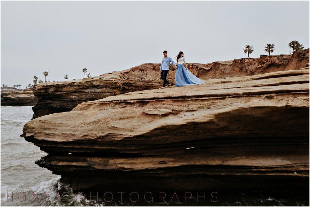 sunrise-sunset-cliffs-vow-renewal-elopement20.jpg
