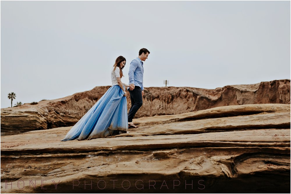 sunrise-sunset-cliffs-vow-renewal-elopement21.jpg