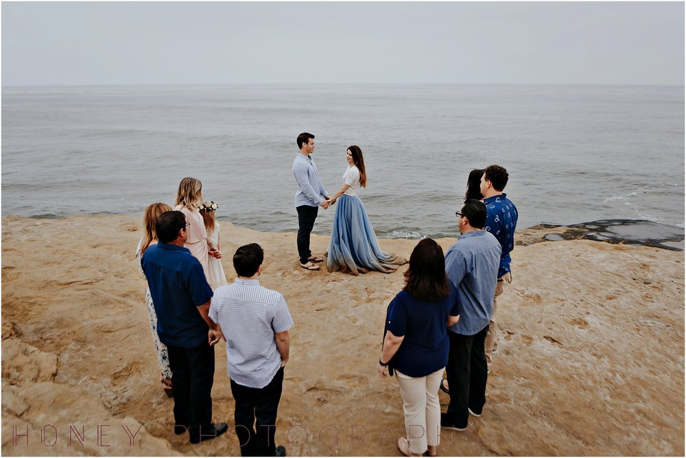 sunrise-sunset-cliffs-vow-renewal-elopement28.jpg