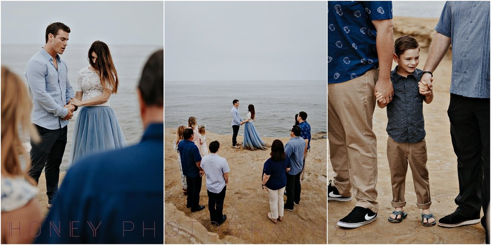 sunrise-sunset-cliffs-vow-renewal-elopement30.jpg