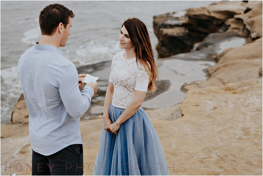 sunrise-sunset-cliffs-vow-renewal-elopement32.jpg