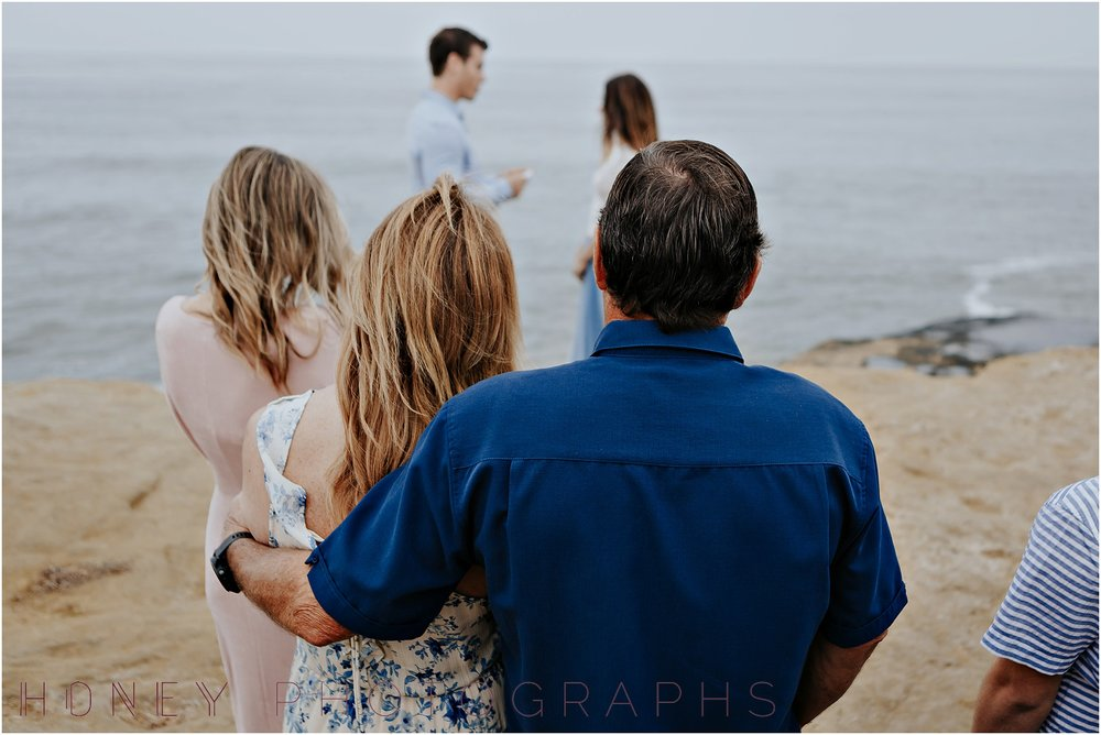 sunrise-sunset-cliffs-vow-renewal-elopement33.jpg
