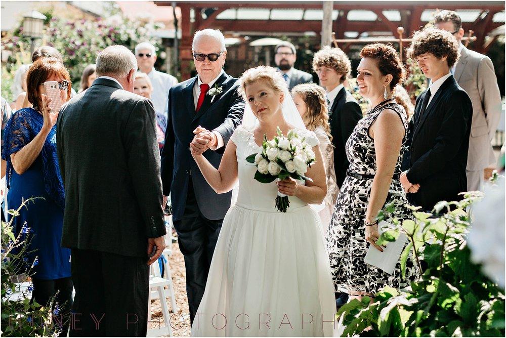 cambria-san-lois-obispo-wedding-garden-intimate22.jpg