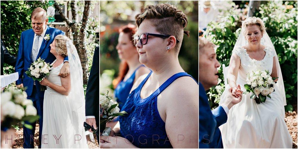 cambria-san-lois-obispo-wedding-garden-intimate23.jpg