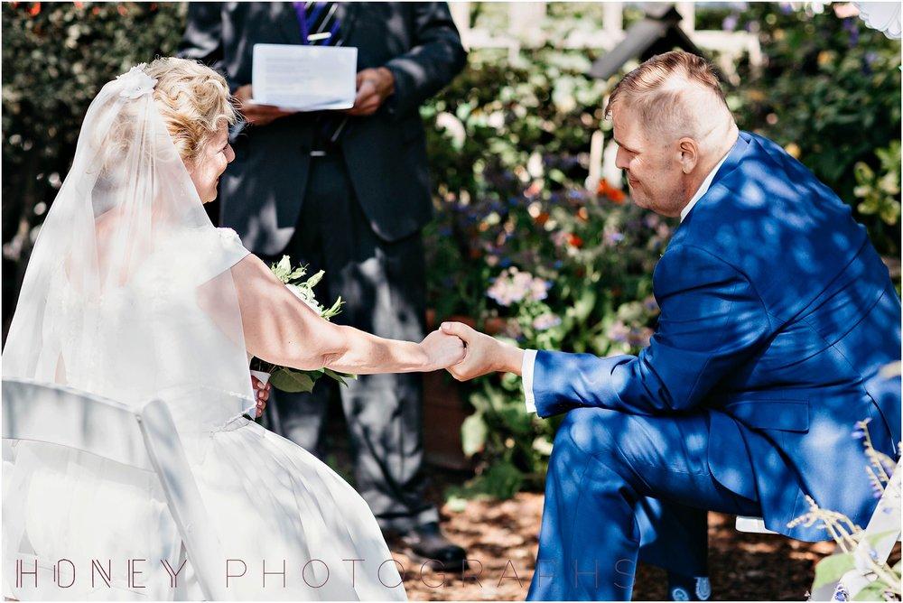 cambria-san-lois-obispo-wedding-garden-intimate26.jpg