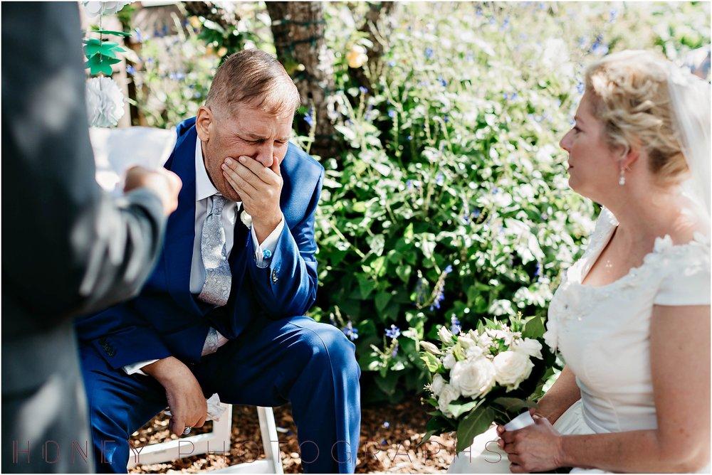 cambria-san-lois-obispo-wedding-garden-intimate27.jpg