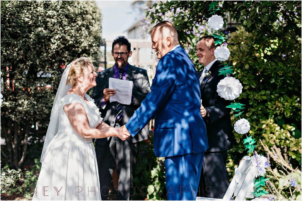 cambria-san-lois-obispo-wedding-garden-intimate28.jpg