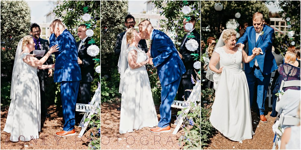 cambria-san-lois-obispo-wedding-garden-intimate29.jpg