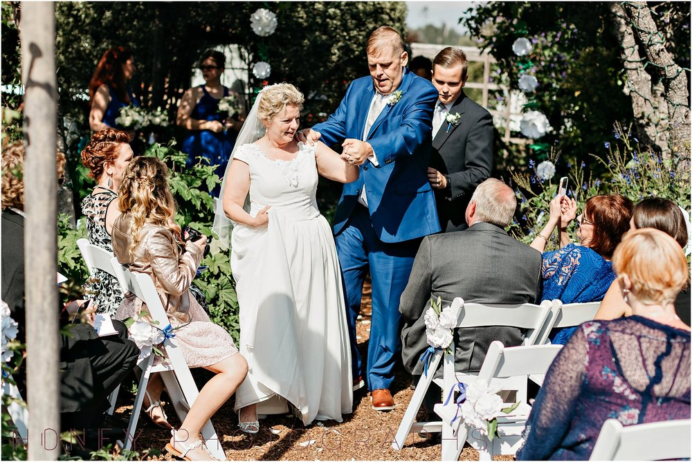 cambria-san-lois-obispo-wedding-garden-intimate30.jpg