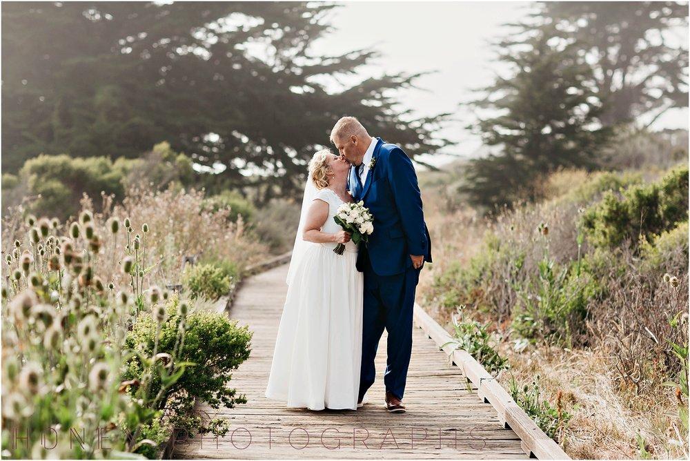 cambria-san-lois-obispo-wedding-garden-intimate36.jpg