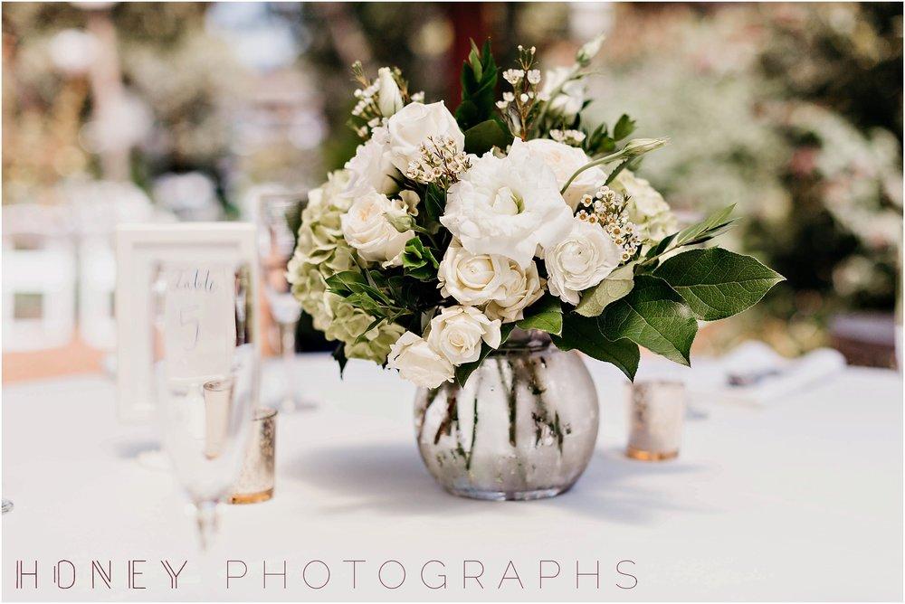 cambria-san-lois-obispo-wedding-garden-intimate40.jpg