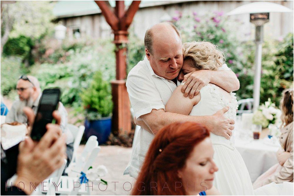 cambria-san-lois-obispo-wedding-garden-intimate48.jpg