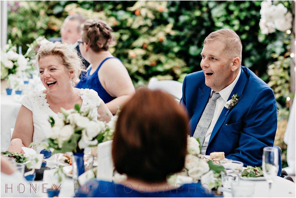 cambria-san-lois-obispo-wedding-garden-intimate52.jpg
